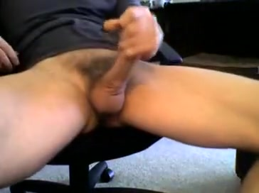 Full jerk-off with cum Attractive bbw for hot fit male in Nanjing