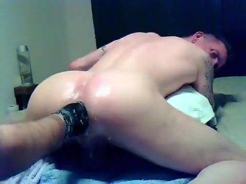 Roughed Up Hole Vintage hairy pussy pics
