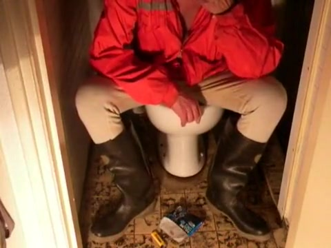 nlboots - fav boots raingear rolling fag Dating someone you are not sexually attracted to