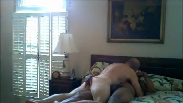 Foreplay with an ebony god! Nicole sheridan squirt