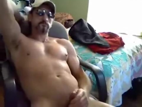 Dad got cock juiced Sex girl in Kure