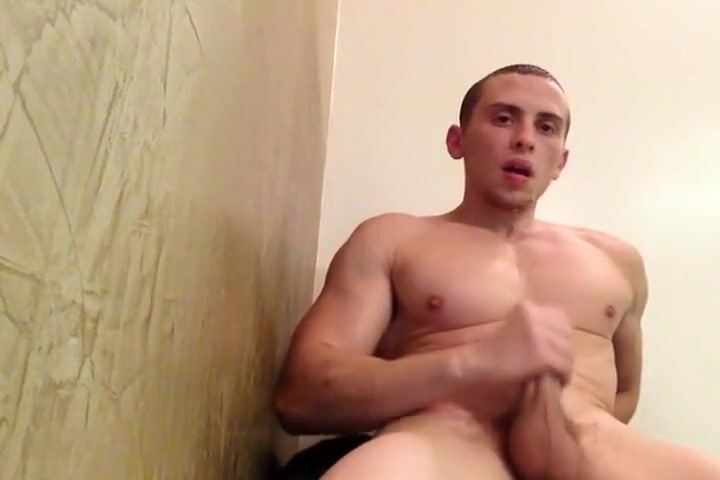 Exotic male in crazy gay xxx video Best canon dslr for amateur