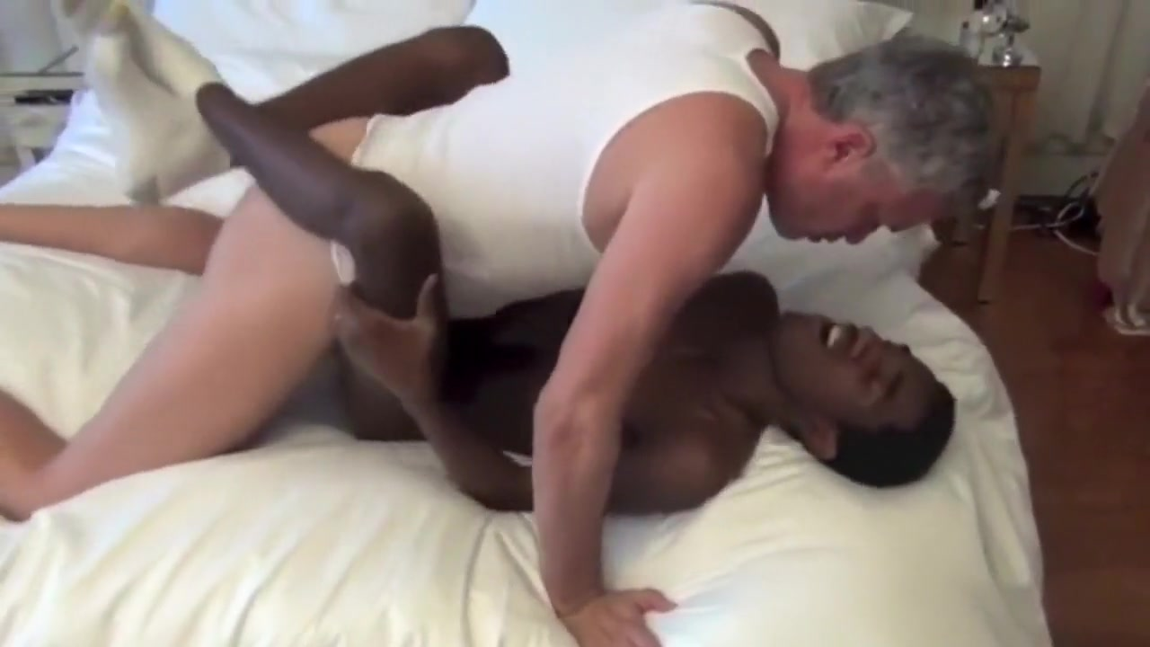 Crazy male in incredible homo porn scene Cute naked emo girl