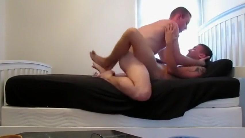 Military Guy Fucked Raw By Bud Again - - more @ Gayboy.ca porn mom boyfriend daughter