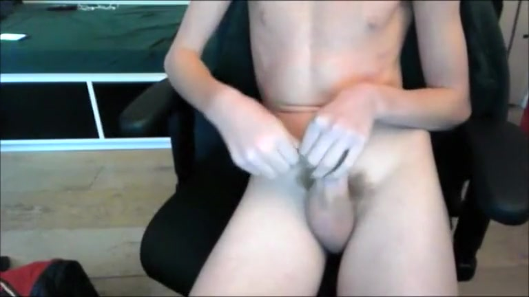 Exotic male in crazy amature homosexual porn clip Shemale tube brazil