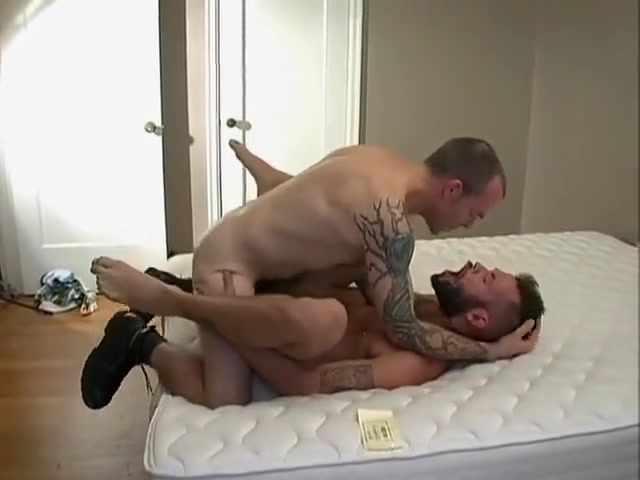 Crazy male in best action, amature homo sex clip How do you tell someone they talk too much