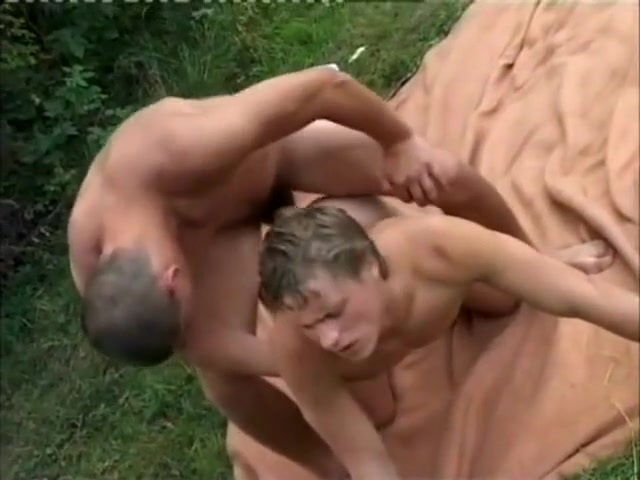 Young Sancho, sex by the lake home made squirting sex videos