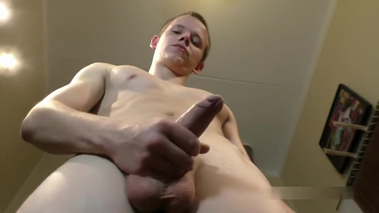 Crazy male in exotic action, movies homosexual sex scene Naughty America Hd Video Free