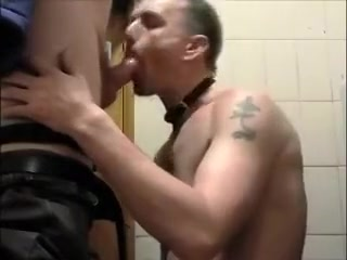 Best male in hottest amature, big cocks homo sex movie Naked girls touching in the shower