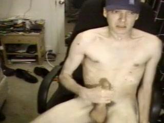 Skinny Twink Jerking Free Big Booty Porn Videos