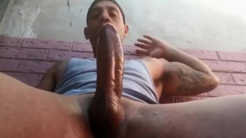 Fabulous male in crazy amature, handjob gay porn video Nude pictures of danielle colby