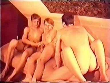 Best male in best bisexual, vintage gay adult movie bizzarre lesbian masturbation movies