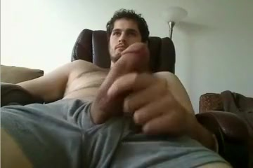 Big Thick Cock Play boy porn sex