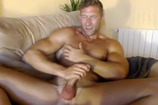 College Hunk Talks Dirty Cheek tongue funny blowjob gif