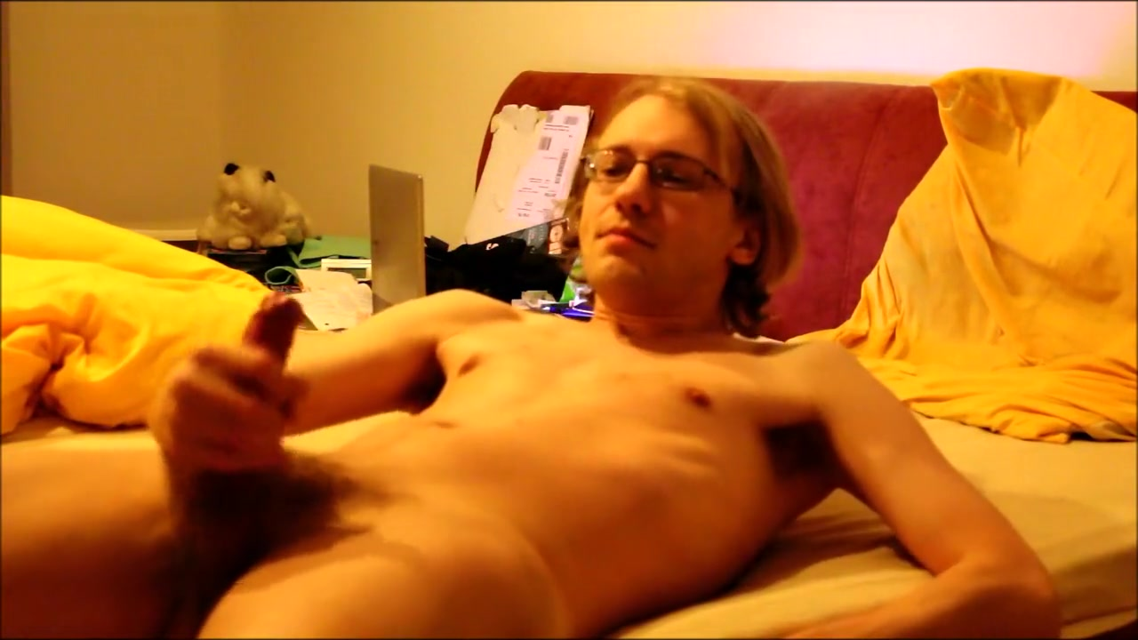 Hottest male in amazing homo xxx clip real friends hot mom