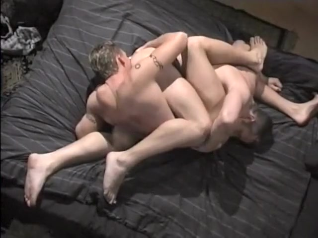 Amazing male in incredible homosexual adult clip Vaginal fat gerll sex