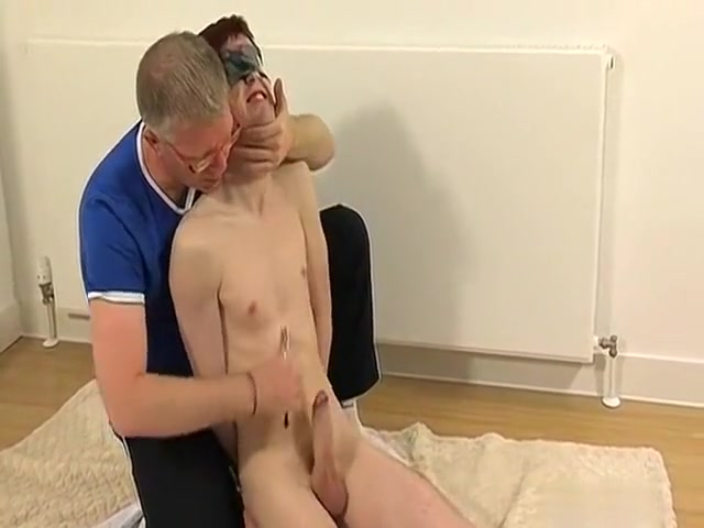 Amazing male in crazy fetish homo adult scene Swap scene