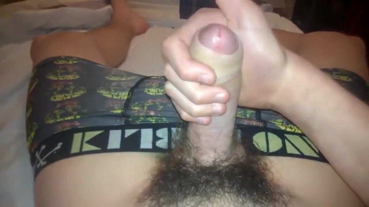 Fabulous male in fabulous homosexual adult video Real amature wives fucking in Moldova