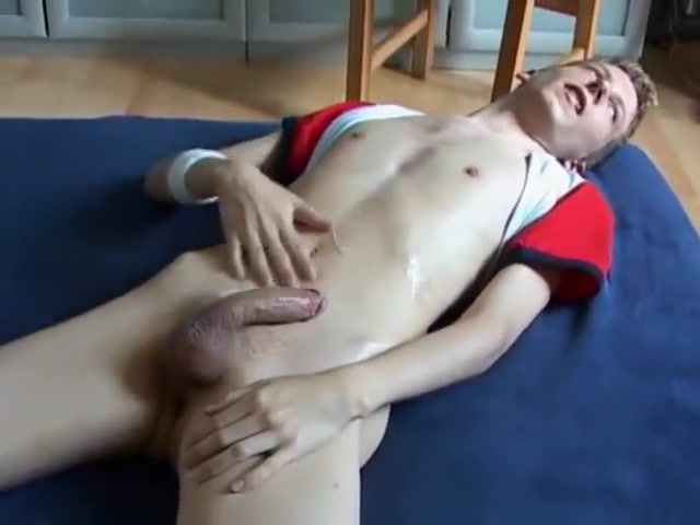 Best male in hottest action, handjob gay adult clip Free Lesbian Anal Sex Videos