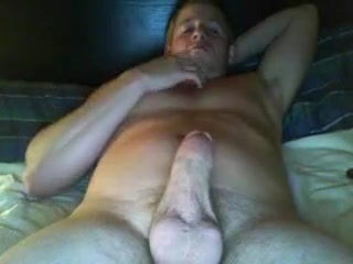 Handsome Str8 Boy Shows His Virgin Asshole, Big Cock On Cam Reid and paige bachelor pad dating