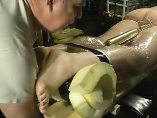 Farmer boi tickle toy 012215 Ass Gape Unblock Video