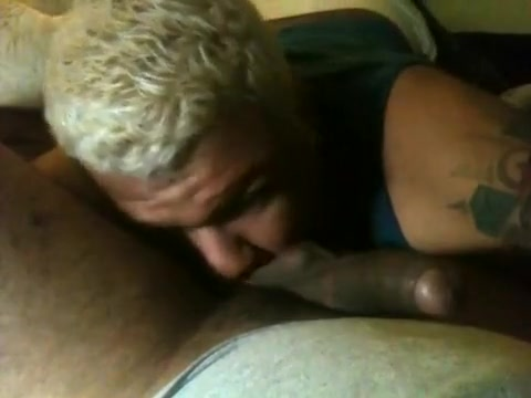 giving friend a blowjob Dubai sex full movie