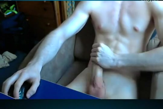 ?BIG COCK AND HOT BODY Mofos Anal Sex