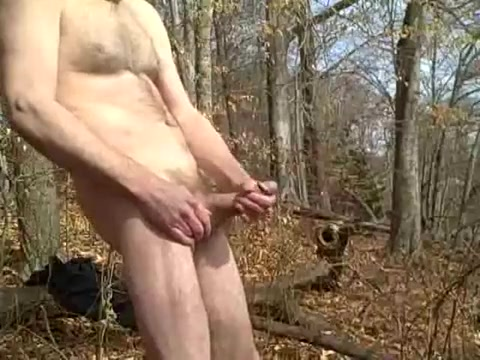 Quick Cold Public Wank Couple lesbian masturbation pise belle poitrine