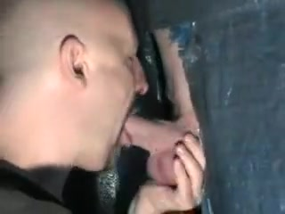 raw fucking my ass at my gloryhole do chimpanzees have casual sex