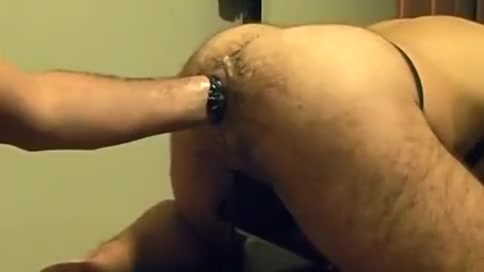 Sir fisting my cunt Girls in showers haveing lesbian sex