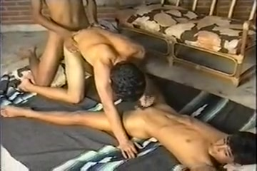 Mexican boys bareback play Hot Milf Cunts