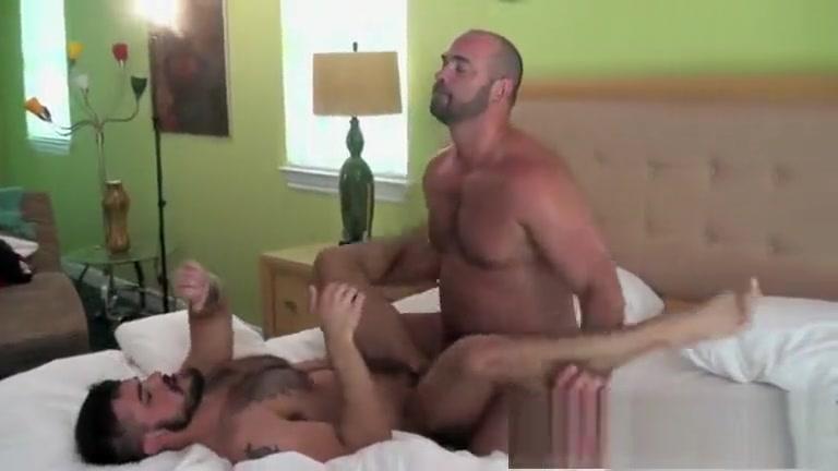 BreedMeRaw - Tyler Reed & Aarin Asker vanessa montagne hardcore fucking