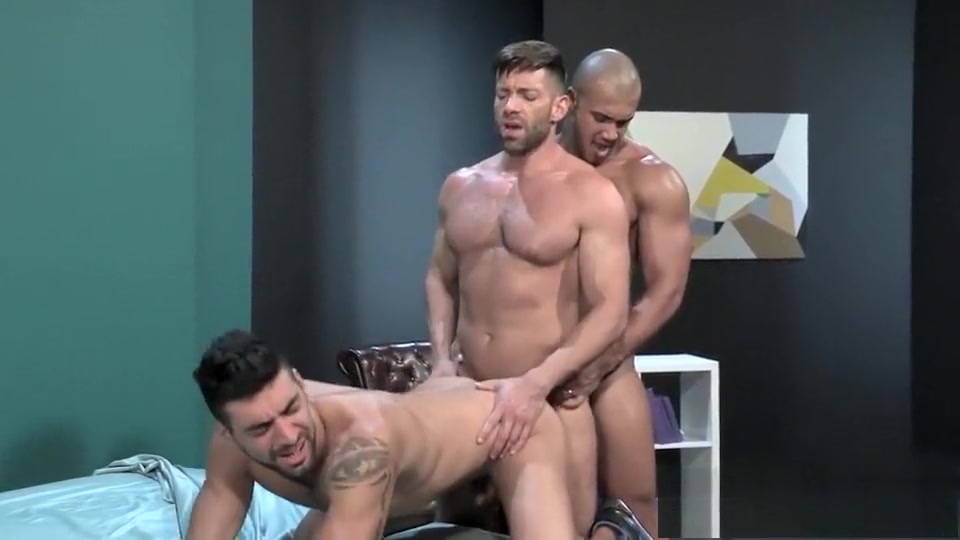 Object of Desire - Bruce Beckham, Jason Vario & Mick Stallone Dating a newly divorced woman relationships