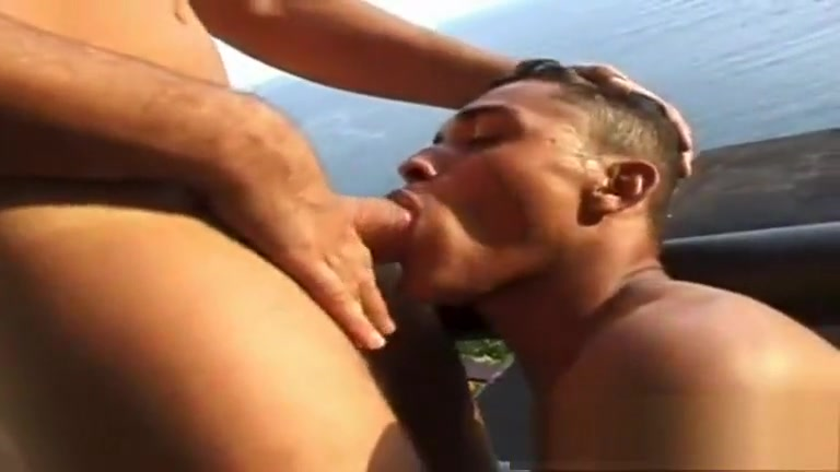 Brasileiro Detonando Cuzinho Swollen cunt vacumed pussy