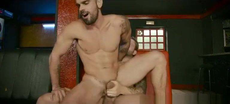 Meu irmao de gancho part 1 (My Brother The Hooker) Intense Sucking Of Cock And Fucking Of Couple