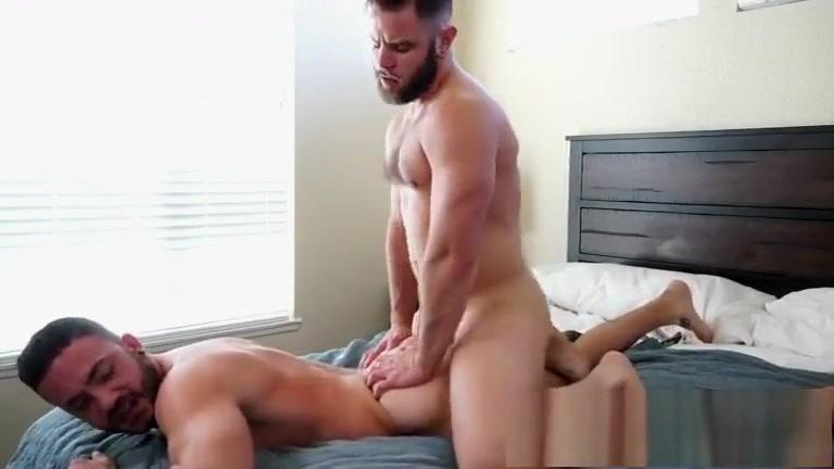 Acorda amor quero foder Dbz bulma having sex with goku