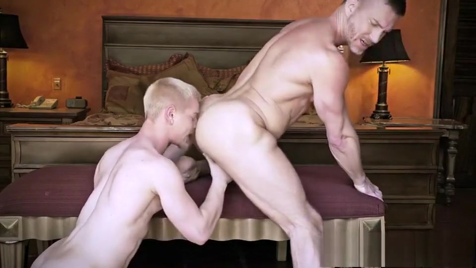 Tomas Brand Tops Cody Winter free ass pov she fuck porn