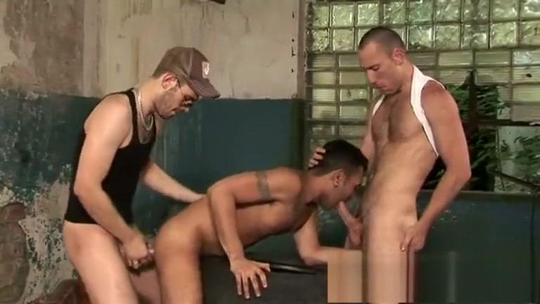 Peto, Lucio Saints & Edward Fox porn arbic girl sexy videos