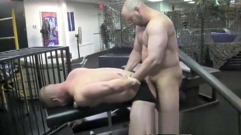 BreedMeRaw - Tyler Reed & Bryan Knight Xxx hd porn sex videos
