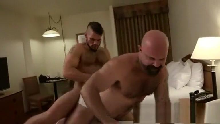 BreedMeRaw - Aarin Asker & Luke Harrington Carmen hayes pussy pics