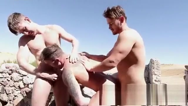 Jacob Peterson, Jake Ashford & Trevor Long Asian vulva pussy hot