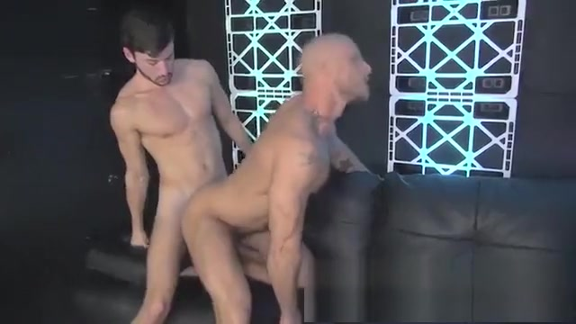 Jessie Colter Takes Scott DeMarcos Raw Cock and Load Lisa Ann D Anal