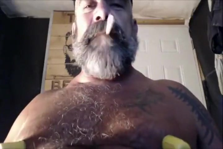 dirty talking verbal daddy pig Women seeking men craigslist nj