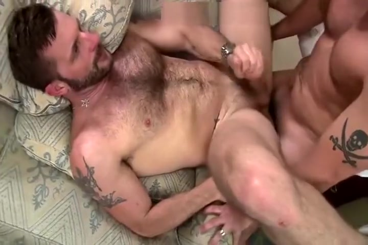 Bareback Webcam ohmibod orgasm