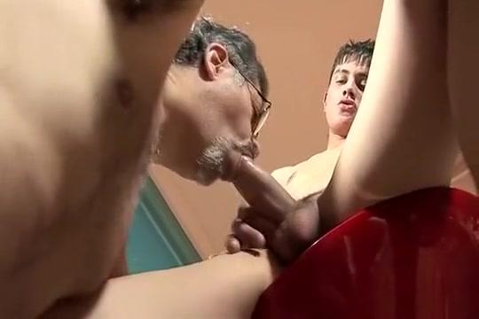 Dad Son Free catagory interracial erotic story