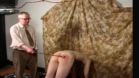 Its a spanking or the police ! Free Download Indian Porn Sites