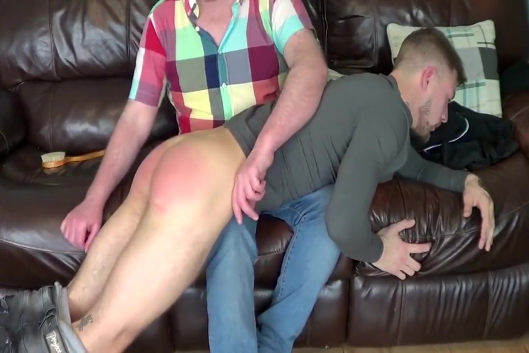 Bath Brush Beating - Kevin (Spanking) Showing porn images for lorena garcia sex art porn