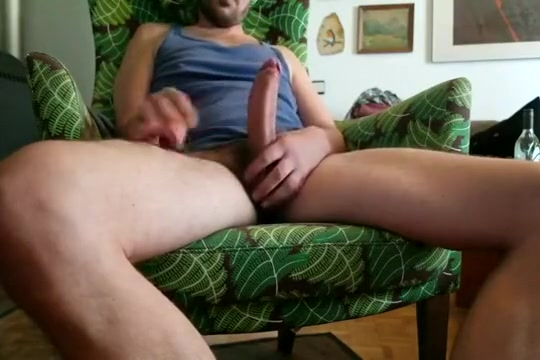 solo jerk women taking a more active role in sex