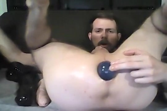 Alex fills his hole on cam Find a fuck in Tetovo