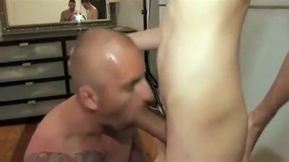 Blow job hairy redhead porn videos